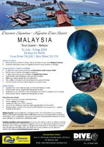 21034 - Malaysia - Sipadan v3 July 20