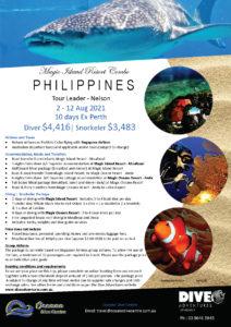 22777 - - Magic Combo - Philippines - Aug 21