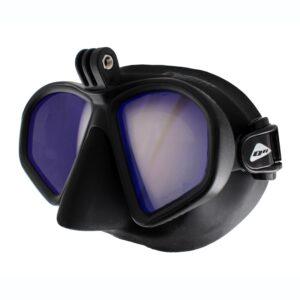 Spearfishing/Freediving Masks