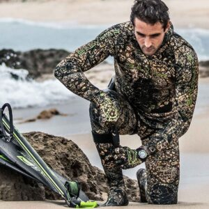 Spearfishing Accessories
